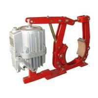 供应 YW-K系列常开式电力液压鼓式制动器