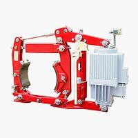 供应 YW-E系列两步式电力液压鼓式制动器