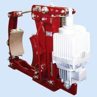 供应 NDLH系列电力液压制动器