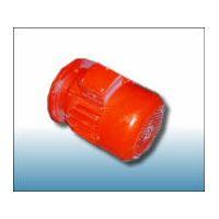 杭州ZD系列锥形转子三相异步电动机销售维修