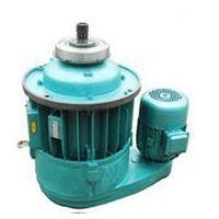 杭州ZDR型锥形绕线转子电动机销售维修