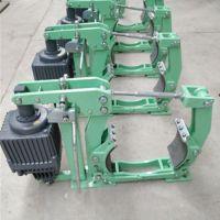 供应 TE系列电力液压制动器