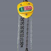 杭州HS-C型手拉葫芦销售维修