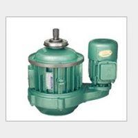 杭州起升电机销售维修