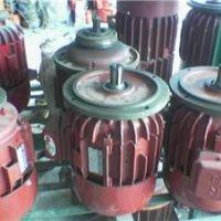 杭州运行电机装置销售维修