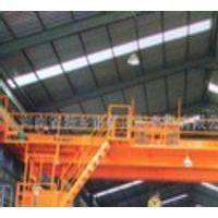 天津板坯搬運起重機