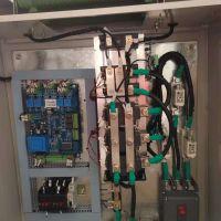 河南圣斯电气专用吸盘电器柜