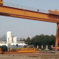 宁波桥梁专用起重机