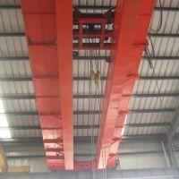 张家口LH电动葫芦桥式起重机厂家供应