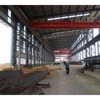 南京LSS手动双梁起重机厂家供应