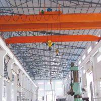 重庆LH电动葫芦桥式起重机价格便宜