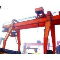 天津水電站門式起重機商家供應