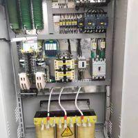 河南圣斯电气专用强磁PLC吸盘控制柜