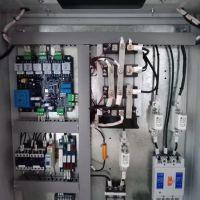 河南长垣圣斯电气专用强磁吸盘控制柜