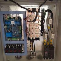 河南圣斯电气专用吸盘可调磁控制柜