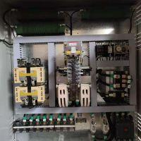 河南圣斯电气普磁专用吸盘电器柜