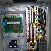 河南圣斯电气吸盘专用控制柜