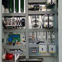 河南圣斯电气吸盘专用停电保磁控制柜