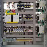 河南圣斯电气MG32/10T专用电器柜