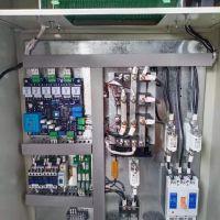 河南长垣圣斯电气专用吸盘电器柜