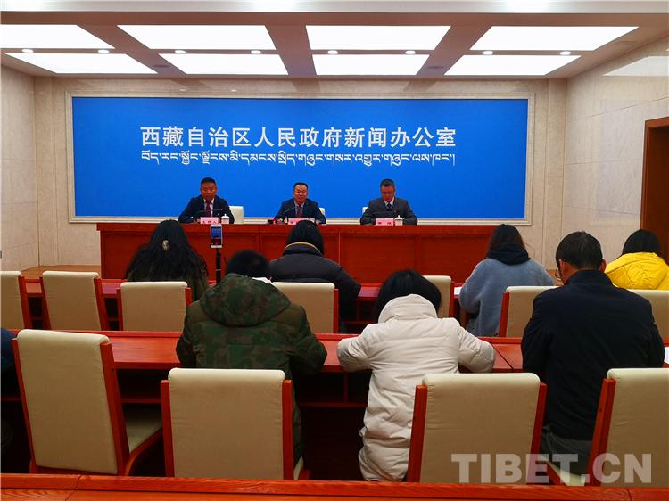 http://alisverisx.com/caijingjingji/850317.html