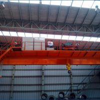 广州起重机 吊机天车 电动葫芦