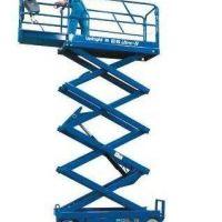 攀枝花升降机生产销售