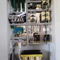 河南长垣圣斯电气专用停电保磁吸盘电器柜