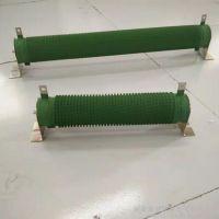 常胜 不锈钢电阻器 调速电阻器