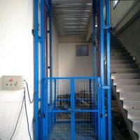 成都货梯销售安装