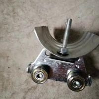c型钢小车