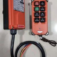 河南騰力生產銷售遙控器