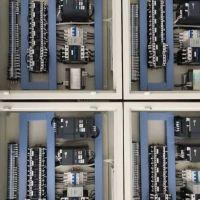 河南騰力生產起重電器