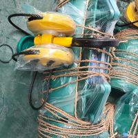 河南騰力生產電動葫蘆