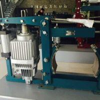 南昌電力液壓制動器廠家