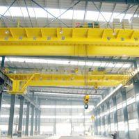 苏州10吨吊钩桥式起重机