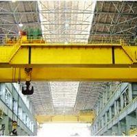 苏州桥式起重机安装维修