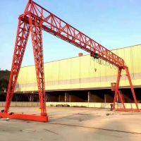佛山起重机、行吊、升降平台安装维修