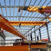 广州起重机 天车厂家销售安装
