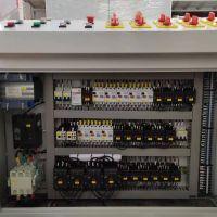 河南长垣架桥机专用配电柜圣斯电气