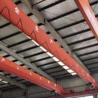石家莊行吊天車安裝維修