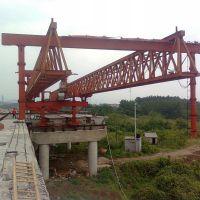 江西南昌架橋機 生產