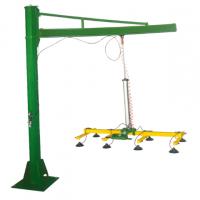 专业制造各种悬臂吊