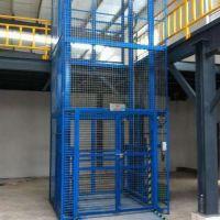 南通液压升降平台、货梯、升降机