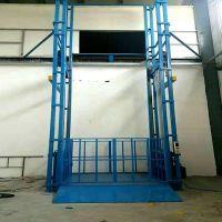 河南力科达液压机电科技有限公司大量生产货梯