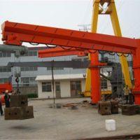 专业制造悬臂吊-河南力科达液压机电科技有限公司