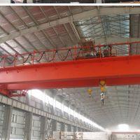 安徽淮北桥式起重机
