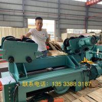 广州电动葫芦安装-矿山起重设备