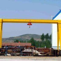 贵阳门式起重机生产安装维保