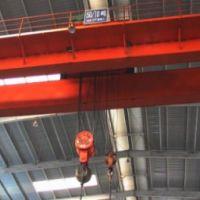 重庆桥式起重机销售